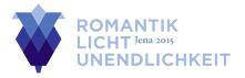 Romantik Licht Unendlichkeit